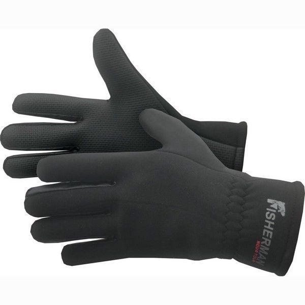 перчатки для рыбалки непромокаемые летние