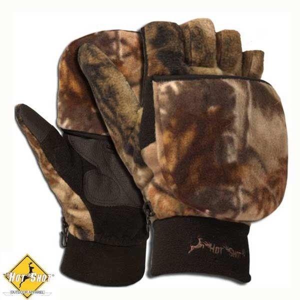 перчатки для рыбалки купить в воронеже