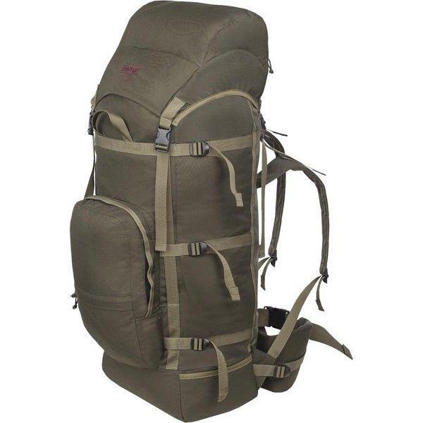 Рюкзаки напрокат рюкзаки ufhabkl